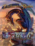 Enchanted Realm Art of Ed Beard, Jr. SC (2006) 1-1ST