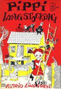 Pippi Longstocking SC (1950) 1-REP