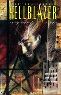 Hellblazer Original Sins TPB (1993 Warner Edition) John Constantine 1-1ST