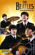 Rock n Roll Comics The Beatles Experience TPB (2010 Bluewater) 1-1ST