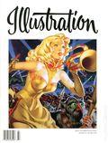 Illustrators Annual of American Illustration SC (1959- ) 18-1ST
