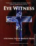 Eye Witness HC (2004) 1-1ST