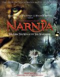 Chronicles of Narnia The Lion, the Witch and the Wardrobe The Official Illustrated Movie Companion SC (2005) 1-1ST