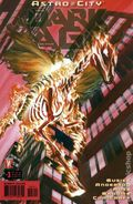 Astro City The Dark Age Book 4 (2010) 3