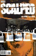 Scalped (2007) 36