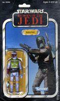 Star Wars Action Figure (1978-1984 Kenner) 39250