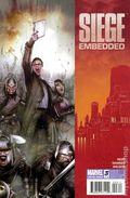 Siege Embedded (2010 Marvel) 3