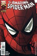 Amazing Spider-Man (1998 2nd Series) 623A