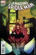 Amazing Spider-Man (1998 2nd Series) 626D