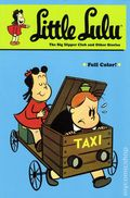 Little Lulu TPB (2005-2011 Dark Horse) 22-1ST