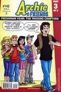 Archie and Friends (1991) 142