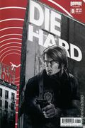 Die Hard Year One (2009 Boom Studios) 8A