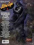 Alter Ego (1999 Magazine) 92