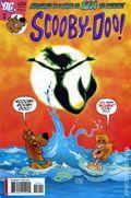 Scooby-Doo (1997 DC) 154