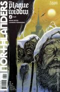 Northlanders (2007) 26