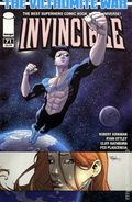 Invincible (2003) 71