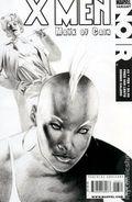 X-Men Noir Mark of Cain (2009) 3B