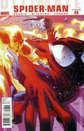 Ultimate Spider-Man (2009 2nd Series) 8