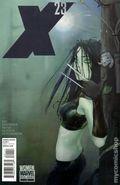 X-23 (2010 1-Shot) 1