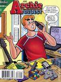 Archie Comics Digest (1973) 262