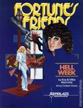 Fortune's Friends GN (1986) 1-REP