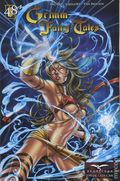 Grimm Fairy Tales (2005) 48A