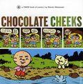 Chocolate Cheeks GN (2010) 1-1ST