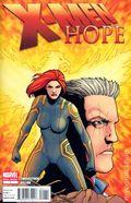 X-Men Hope (2010) 1