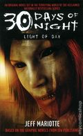 30 Days of Night Light of Day PB (2009 Novel) 1-1ST