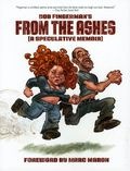 From the Ashes TPB (2010 IDW) 1-1ST