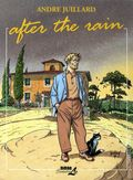 After the Rain GN (1998) 1-1ST
