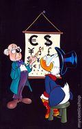 Uncle Scrooge (2009 Boom Studios) 388C