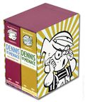 Complete Dennis the Menace Box Set HC (2006-2010 FB) 3-1ST