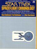 Star Trek Spaceflight Chronology SC (1980) 1-1ST