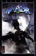 Smoke and Mirror TPB (2006) 1B-1ST