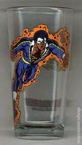 Toon Tumblers DC Comics Pint Glasses (2010) TT0095