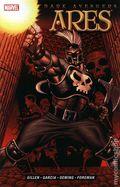 Dark Avengers Ares TPB (2010 Marvel) 1-1ST