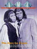 American Movie Classics Magazine 9809