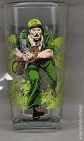 Toon Tumblers DC Comics Pint Glasses (2010) TT0079