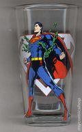 Toon Tumblers DC Comics Pint Glasses (2010) TT0078