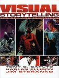 Visual Storytelling The Art and Technique HC (2003) 1-1ST