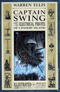 Captain Swing (2010 Avatar) 1A