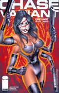Chase Variant One Shot Is All I Need (2010 Image) 1B