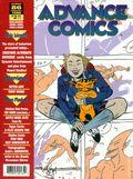 Advance Comics (1989) 86