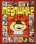 Meanwhile Pick Any Path 3,856 Story Possibilities HC (2010) 1-1ST