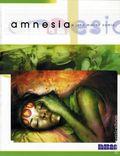 Amnesia GN (2001 NBM) 1-1ST