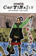 Continuity GN (2006) 1-1ST