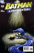 Batman Confidential (2006) 43