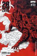 28 Days Later (2009 Boom Studios) 7B