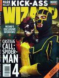 Wizard the Comics Magazine (1991) 223B